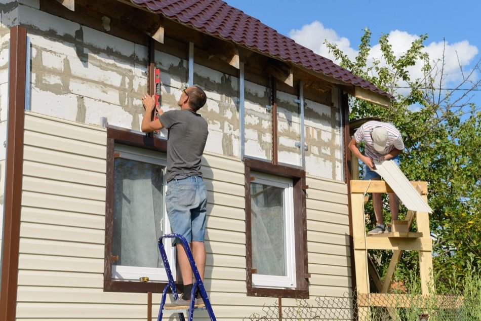 Which Home Siding Material Is Best For Your