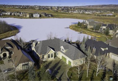 Elbow Valley AB Homes and Condos 03