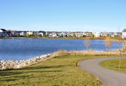 R-Chestermere