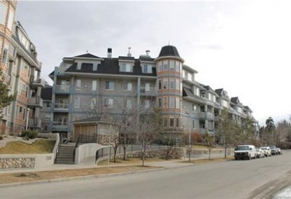 Waterford of Erlton Condos 001