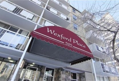 Wexford Place Condos 001