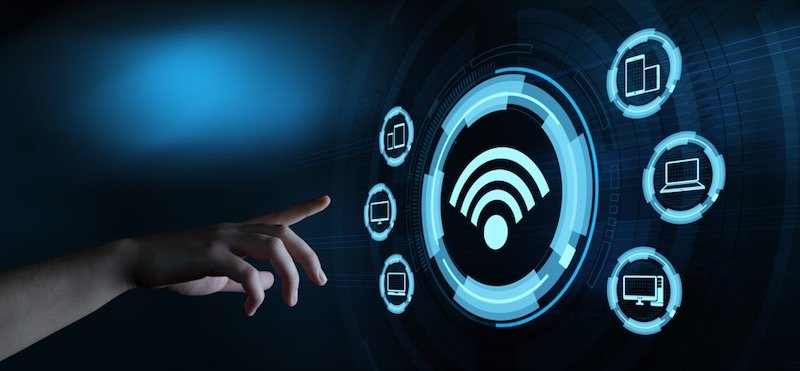 Advanced Home Wifi Tips and Tricks