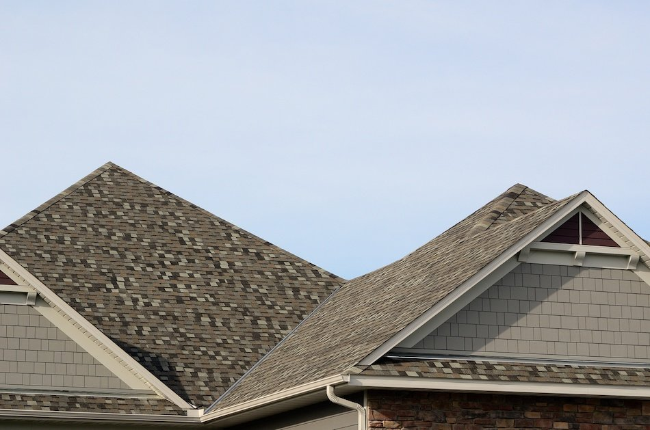 Recycling Asphalt Shingles