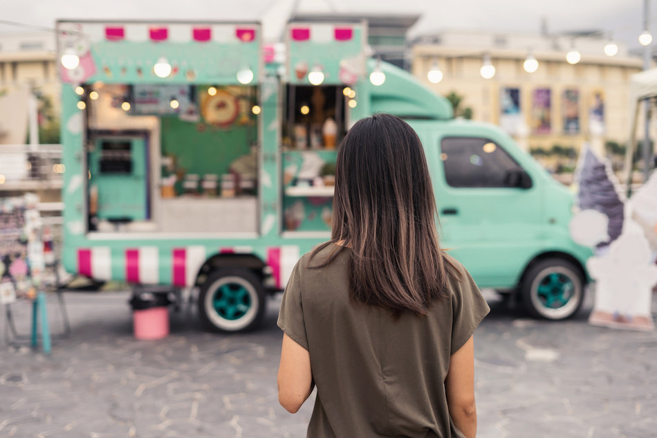 The Best Food Trucks in Calgary, AB