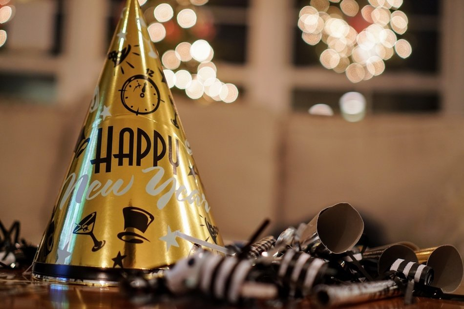 The Best New Year's Eve Events in Calgary
