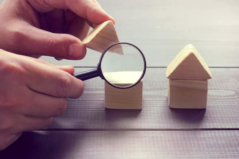 Tips for a Better Home Inspection