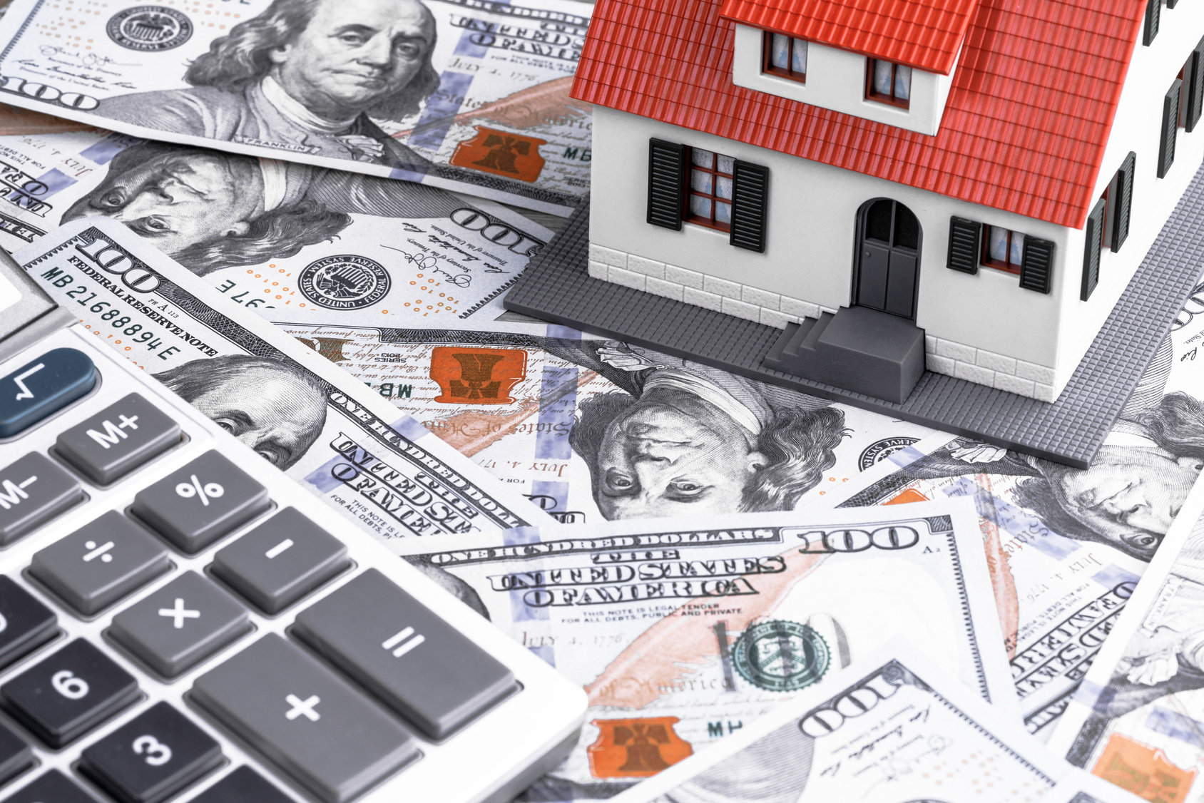 What to Know About Closing Costs When Selling a Home