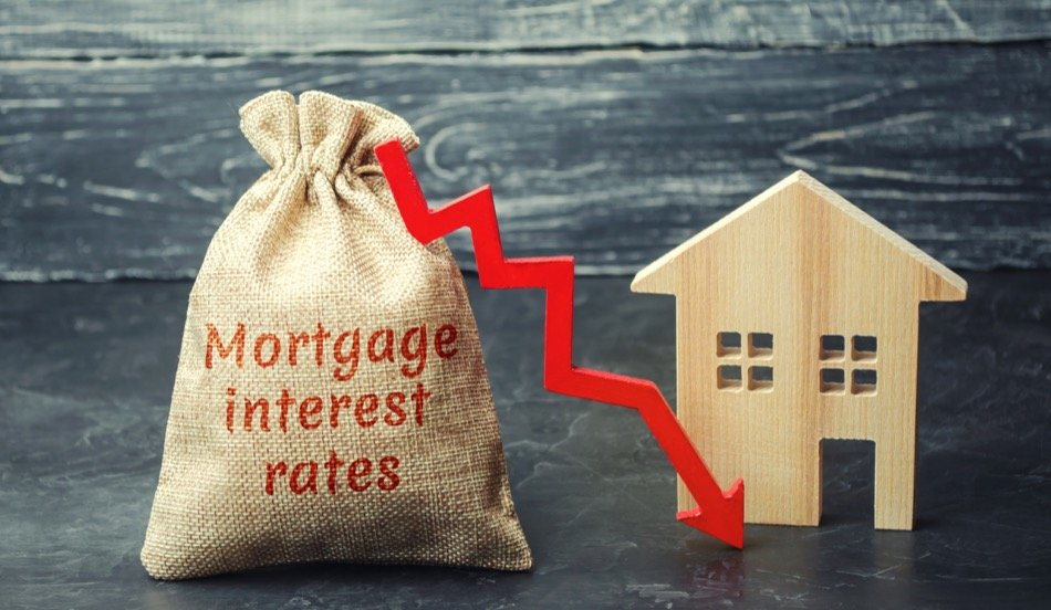 What You Need to Know About Mortgage Interest Rates