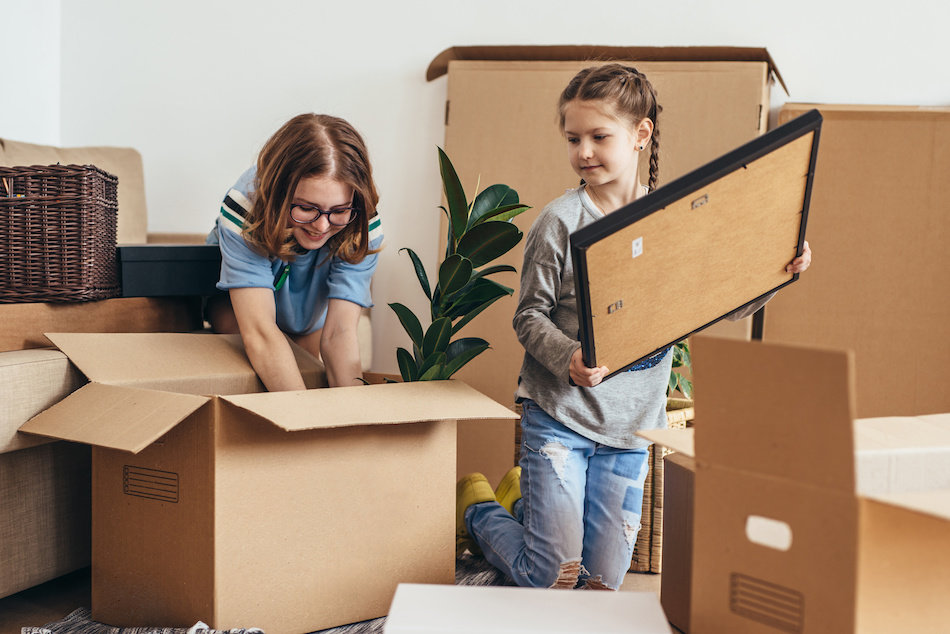 What to Know About Moving to Calgary