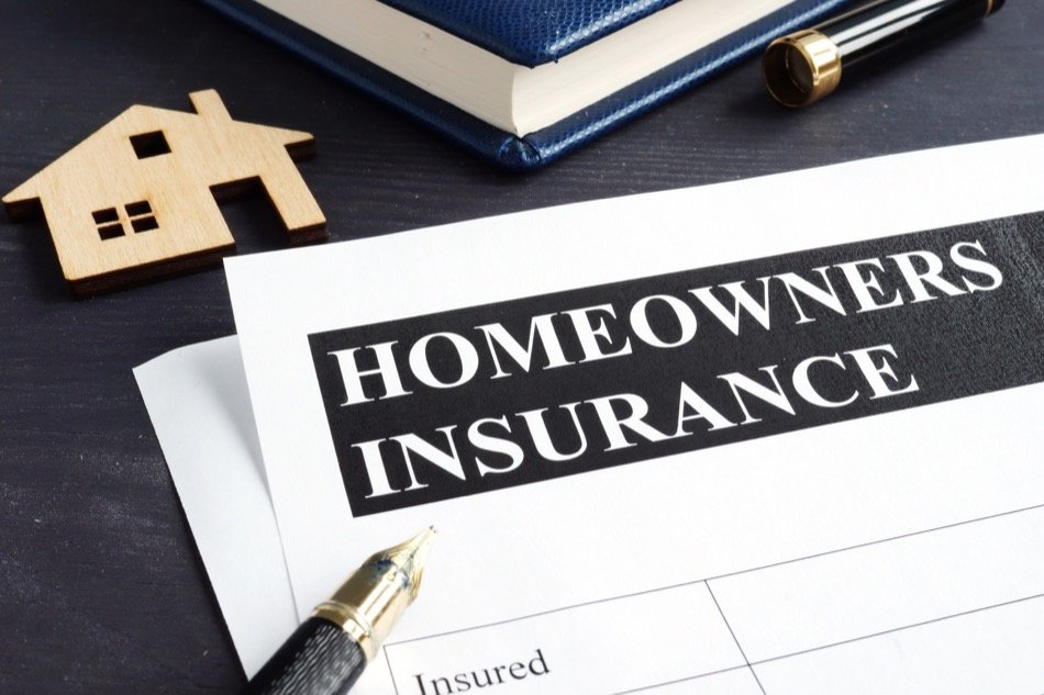 How to Choose the Right Homeowner's Insurance Coverage