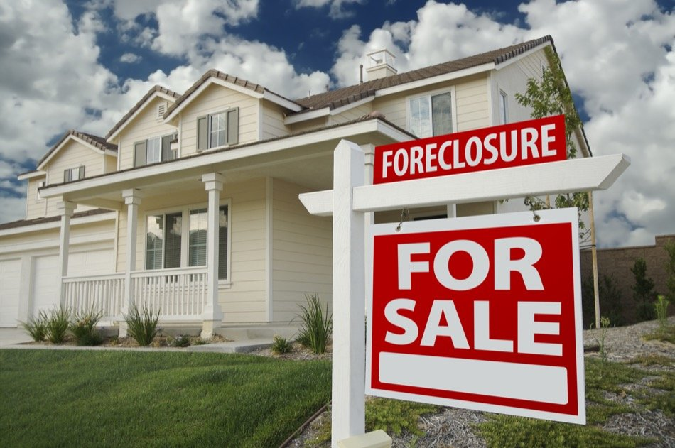 How Foreclosures Work in Canada