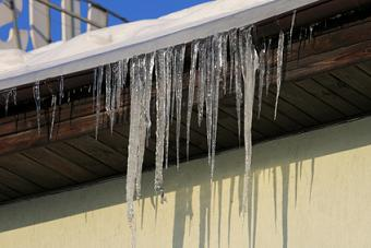 How to Winterize Your Calgary Home