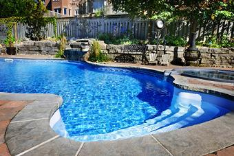 Should You Install a Pool in Calgary?