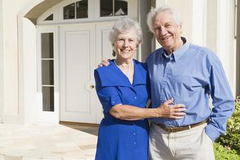 Planning for Retirement With a Second Home