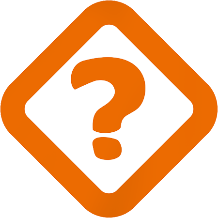 Question Mark - Image Credit: http://pixabay.com/en/users/OpenClipartVectors-30363/