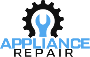 Appliance Repair Pros Of YYC